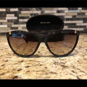 Michael Kors Camila Sunglasses